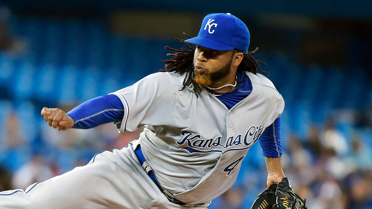 The good, bad, and ugly of the MLB trade deadline