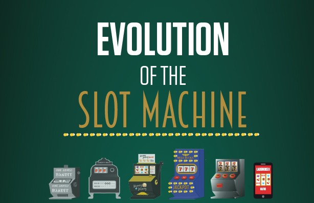 4 Marvel-themed slot machines you need to play