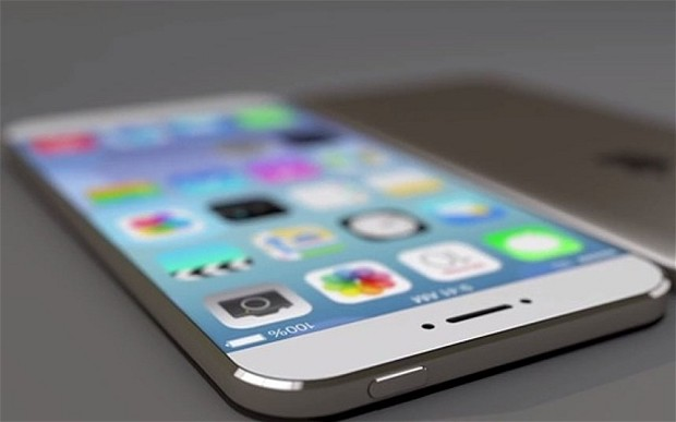 All you need to know about the iPhone 6S and 6S Plus