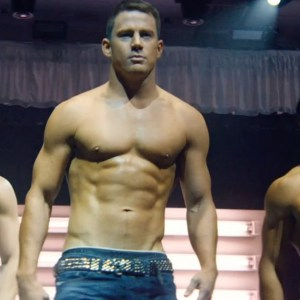 Here's why male strip clubs are terrible