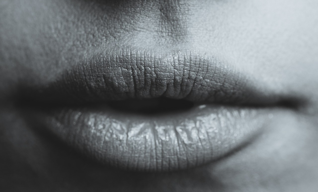 How to Care for Chapped Lips