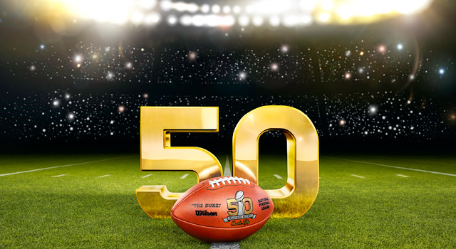 Is The Underdog Status an Issue For Denver Heading to SB50?