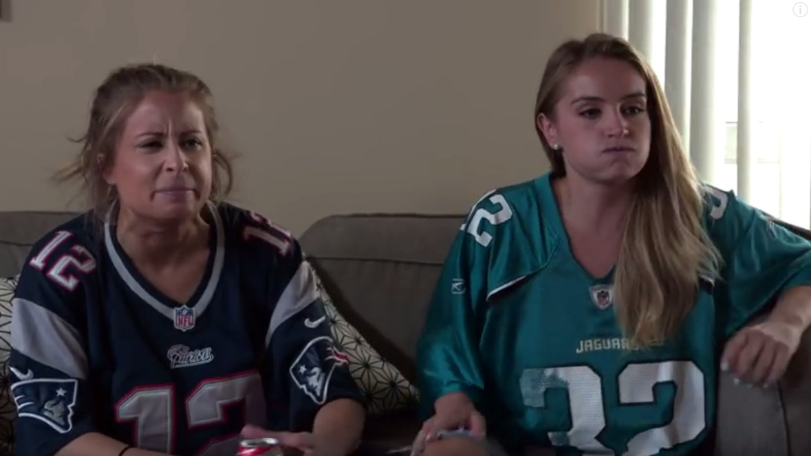 Are Super Bowl watch-parties overrated?
