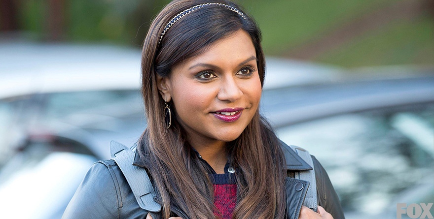 5 Reasons To Watch 'The Mindy Project'