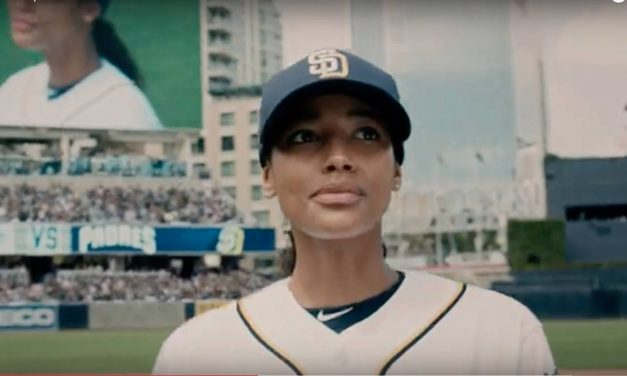Will Fox's 'Pitch' Hit It Out Of the Park?