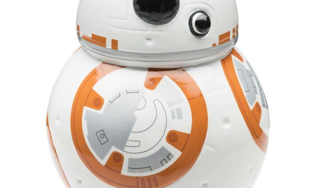 Christmas present ideas even picky geeks would love
