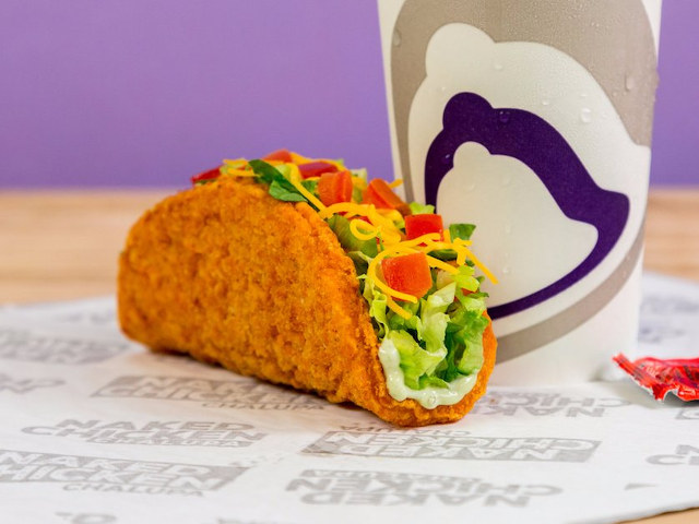 NFL QB parity, Taco Bell's fried chicken shell, Game of Thrones szn 4-5 Recap
