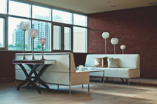 3 Potential Pitfalls to Consider When Choosing a Luxury Apartment