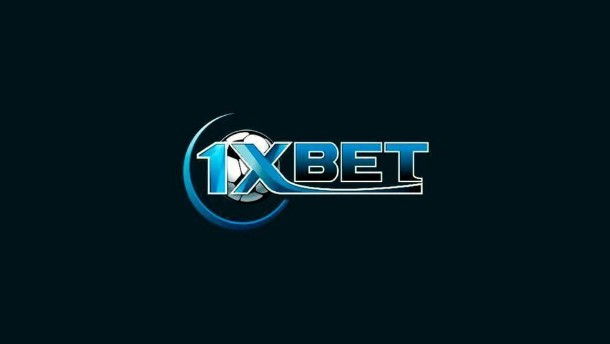The best 1xbet bet affiliates for partners